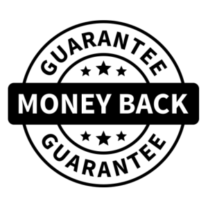 Badge-MoneyBack-300×300