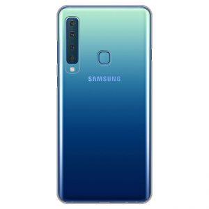 Galaxy A9 2018