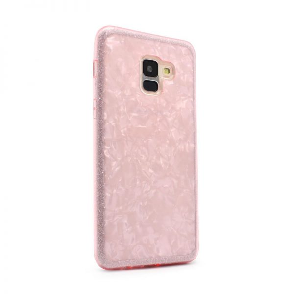 ovitek-crystal-cut-za-samsung-a730f-galaxy-a8-plus-2018-roza