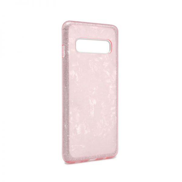 ovitek-crystal-cut-za-samsung-g970-s10-roza