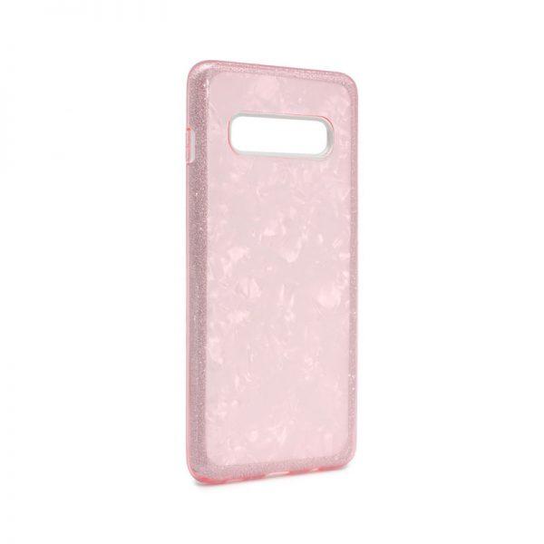 ovitek-crystal-cut-za-samsung-g975-s10-plus-roza