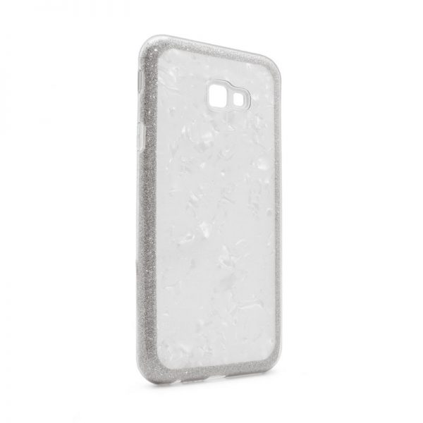ovitek-crystal-cut-za-samsung-j415fn-galaxy-j4-plus-srebrna