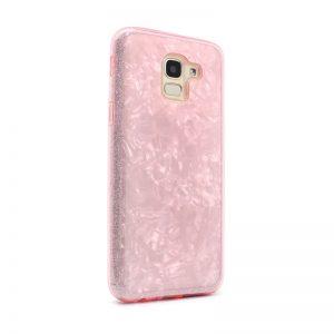 ovitek-crystal-cut-za-samsung-j600f-galaxy-j6-2018-eu-roza