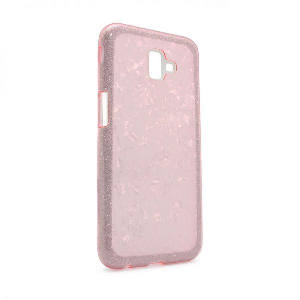ovitek-crystal-cut-za-samsung-j610fn-galaxy-j6-plus-roza