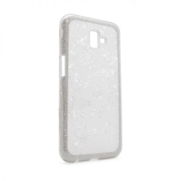 ovitek-crystal-cut-za-samsung-j610fn-galaxy-j6-plus-srebrna