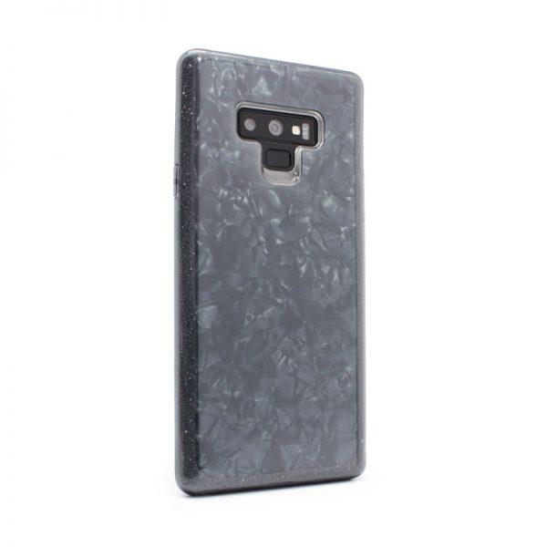 ovitek-crystal-cut-za-samsung-n960-note-9-crna
