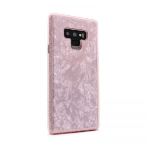 ovitek-crystal-cut-za-samsung-n960-note-9-roza