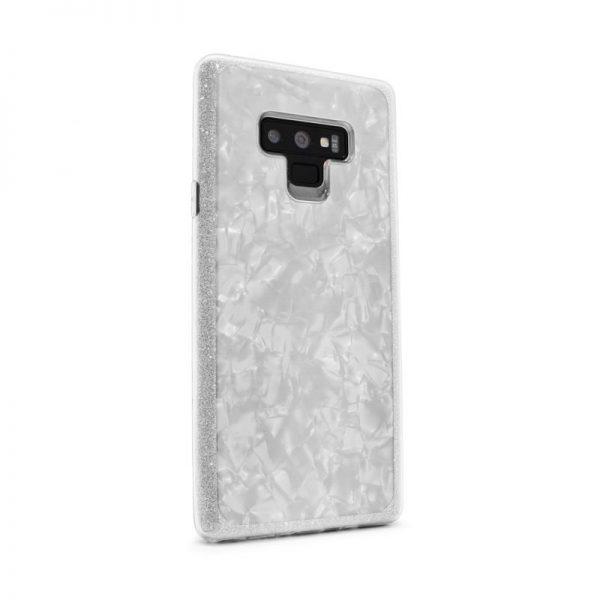 ovitek-crystal-cut-za-samsung-n960-note-9-srebrna