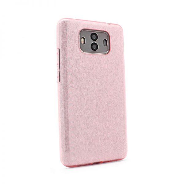 ovitek-crystal-dust-za-huawei-mate-10-roza