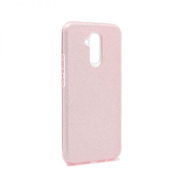 ovitek-crystal-dust-za-huawei-mate-20-lite-roza