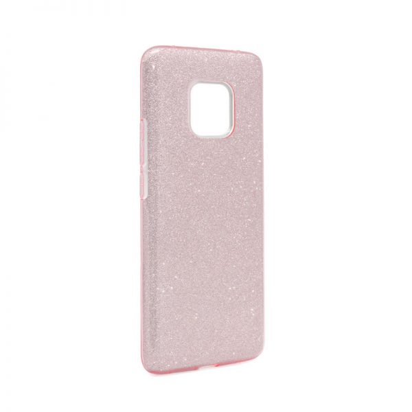 ovitek-crystal-dust-za-huawei-mate-20-pro-roza