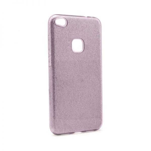 ovitek-crystal-dust-za-huawei-p10-lite-roza