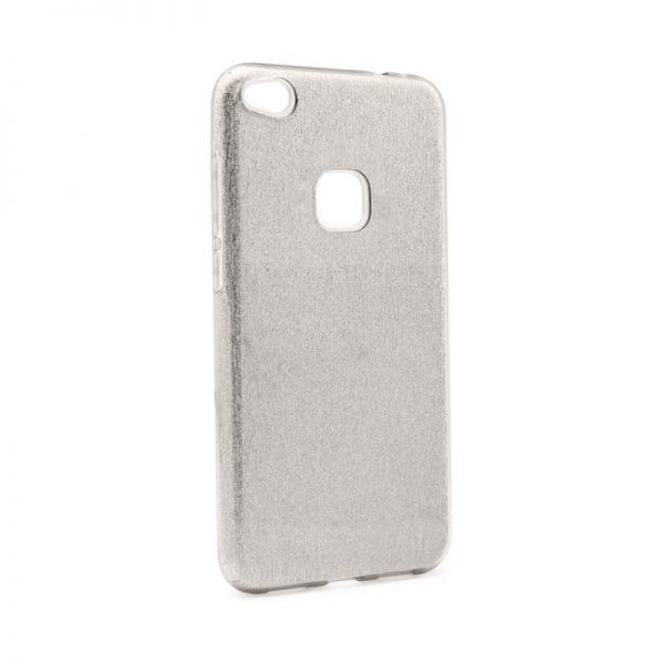 ovitek-crystal-dust-za-huawei-p10-lite-srebrna
