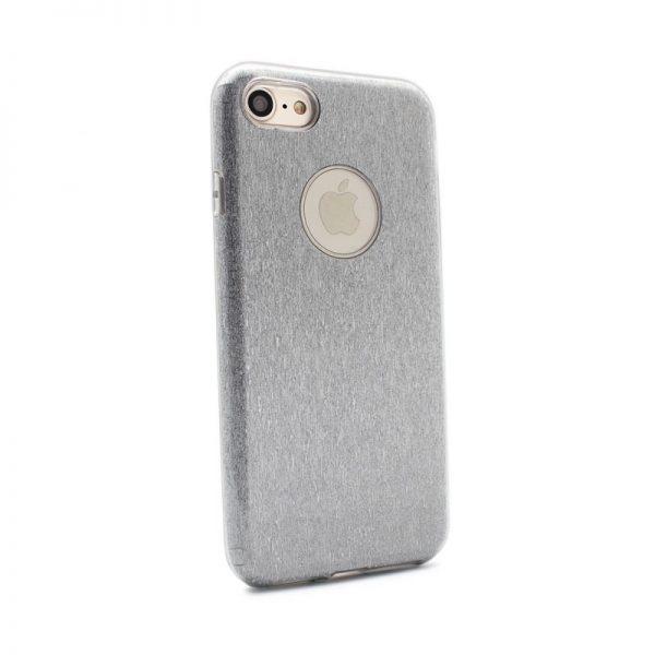 ovitek-crystal-dust-za-iphone-6-6s-crna