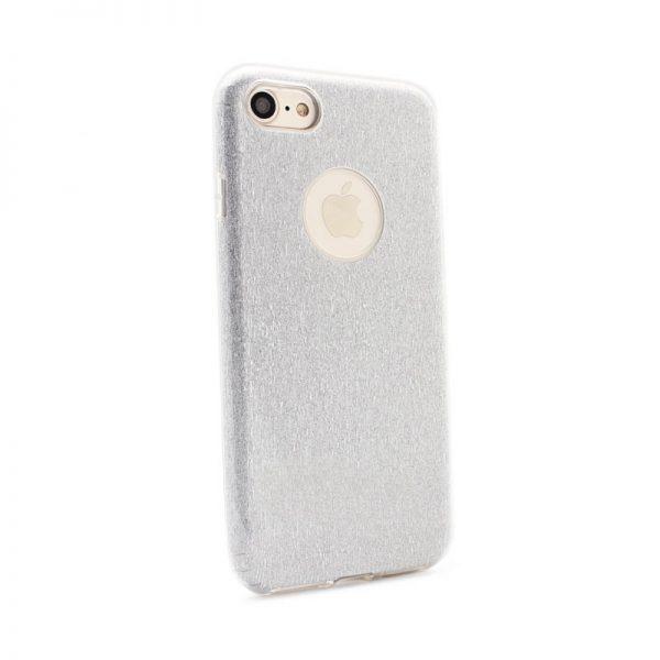 ovitek-crystal-dust-za-iphone-6-6s-srebrna