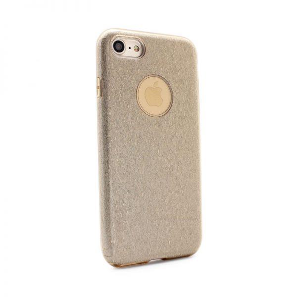 ovitek-crystal-dust-za-iphone-6-6s-zlata