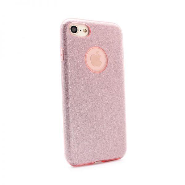 ovitek-crystal-dust-za-iphone-7-iphone-8-roza