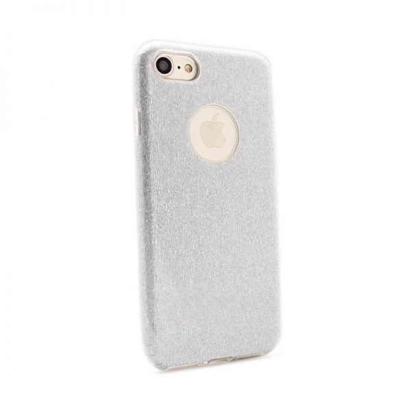 ovitek-crystal-dust-za-iphone-7-iphone-8-srebrna