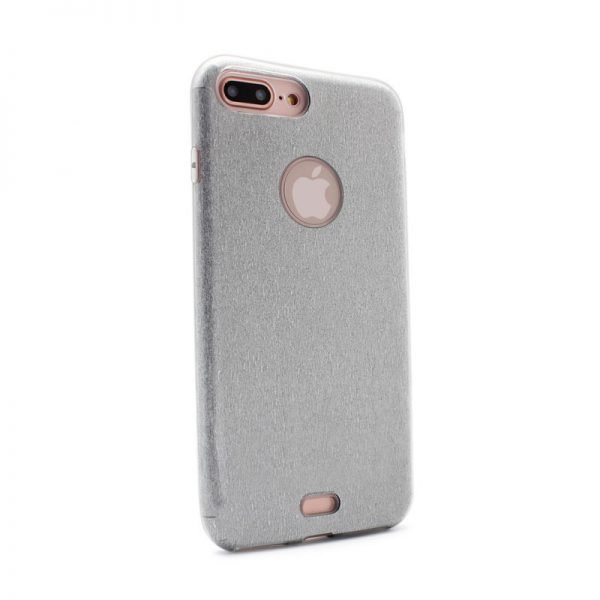 ovitek-crystal-dust-za-iphone-7-plus-8-plus-crna