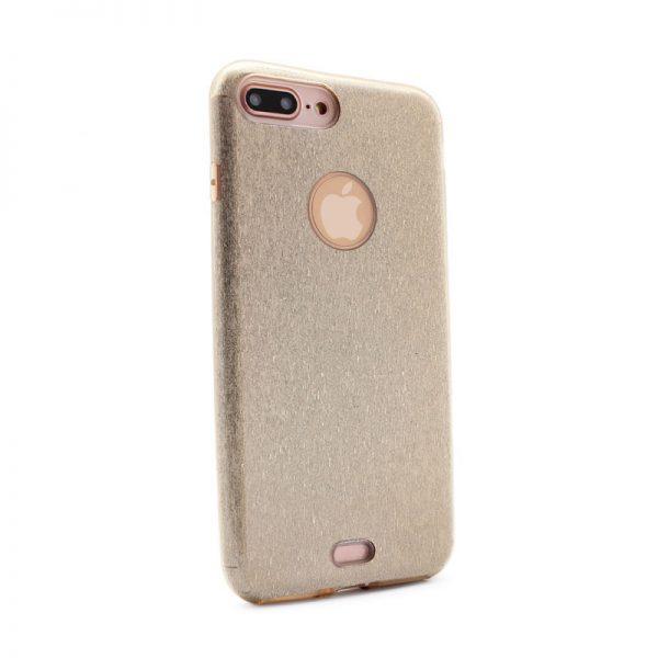ovitek-crystal-dust-za-iphone-7-plus-iphone-8-plus-zlata