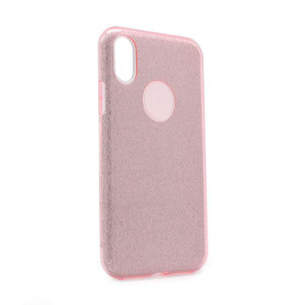ovitek-crystal-dust-za-iphone-x-xs-roza