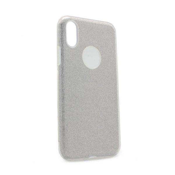 ovitek-crystal-dust-za-iphone-x-xs-srebrna