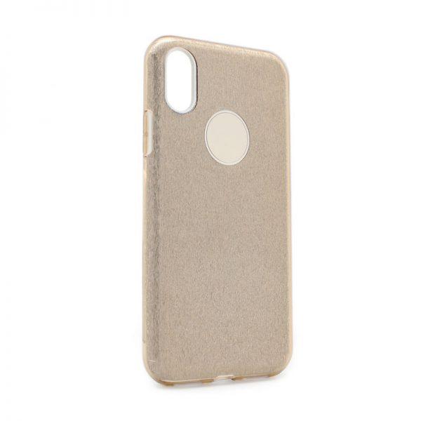 ovitek-crystal-dust-za-iphone-x-xs-zlata