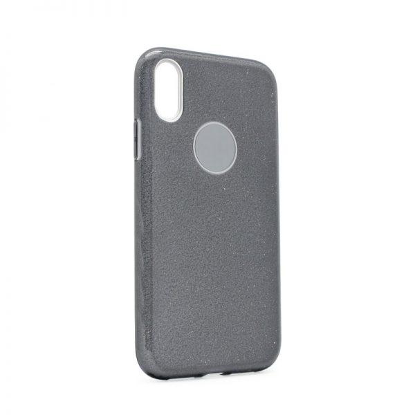 ovitek-crystal-dust-za-iphone-xr-crna