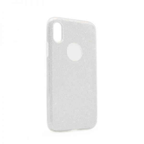 ovitek-crystal-dust-za-iphone-xr-srebrna