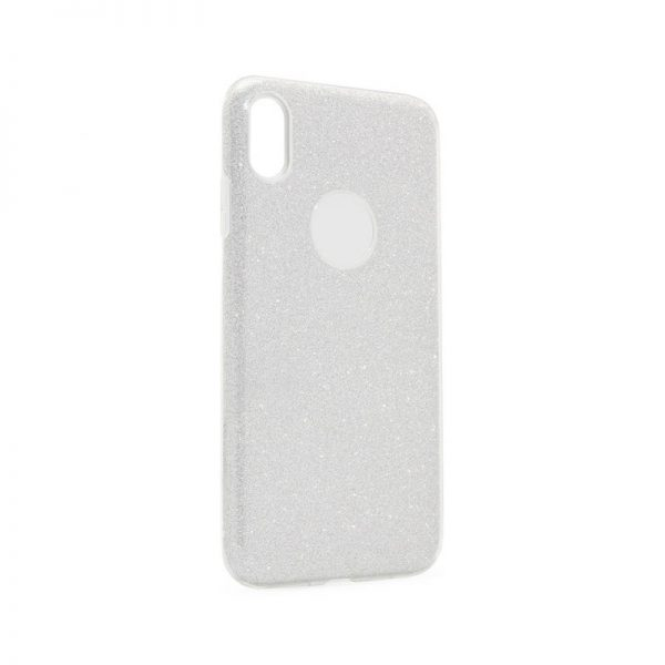 ovitek-crystal-dust-za-iphone-xs-max-srebrna
