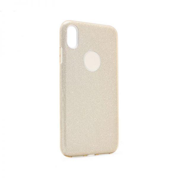 ovitek-crystal-dust-za-iphone-xs-max-zlata