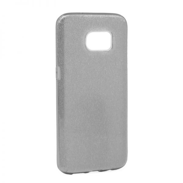 ovitek-crystal-dust-za-samsung-g935-s7-edge-crna
