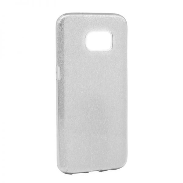 ovitek-crystal-dust-za-samsung-g935-s7-edge-srebrna
