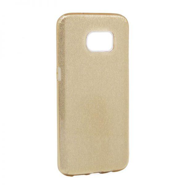 ovitek-crystal-dust-za-samsung-g935-s7-edge-zlata