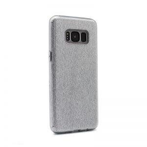 ovitek-crystal-dust-za-samsung-g950-s8-crna