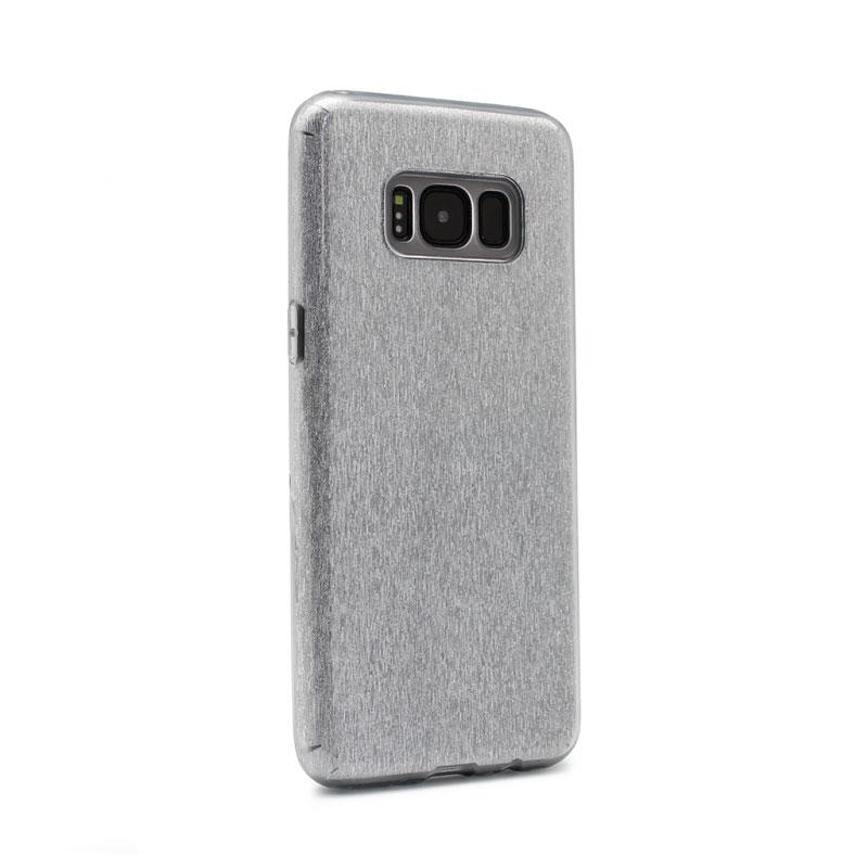 Case Crystal Dust for Samsung Galaxy S8 G950, black