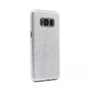 ovitek-crystal-dust-za-samsung-g950-s8-srebrna