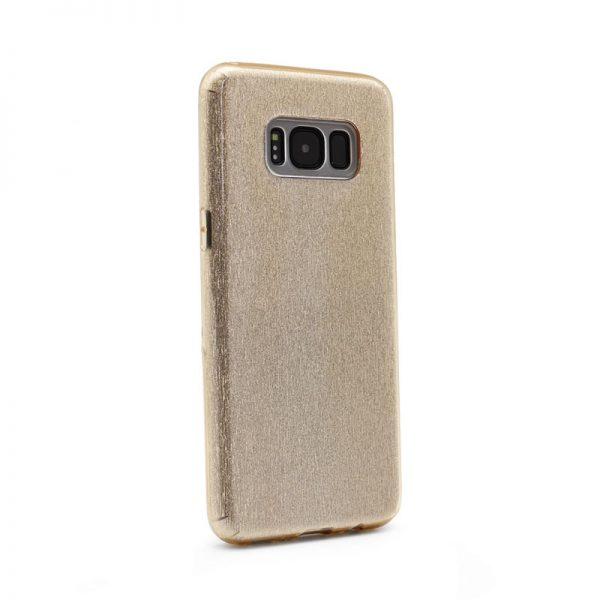 ovitek-crystal-dust-za-samsung-g950-s8-zlata