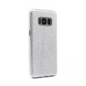 ovitek-crystal-dust-za-samsung-g955-s8-plus-srebrna
