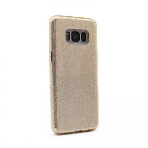 ovitek-crystal-dust-za-samsung-g955-s8-plus-zlata