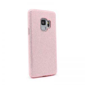 ovitek-crystal-dust-za-samsung-g960-s9-roza