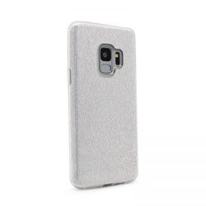 ovitek-crystal-dust-za-samsung-g960-s9-srebrna