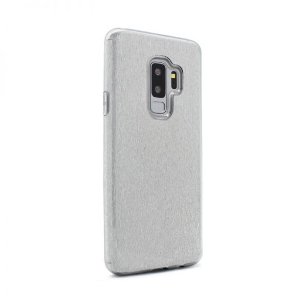 ovitek-crystal-dust-za-samsung-g965-s9-plus-crna