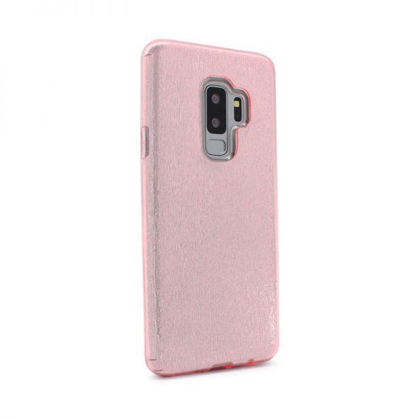 ovitek-crystal-dust-za-samsung-g965-s9-plus-roza