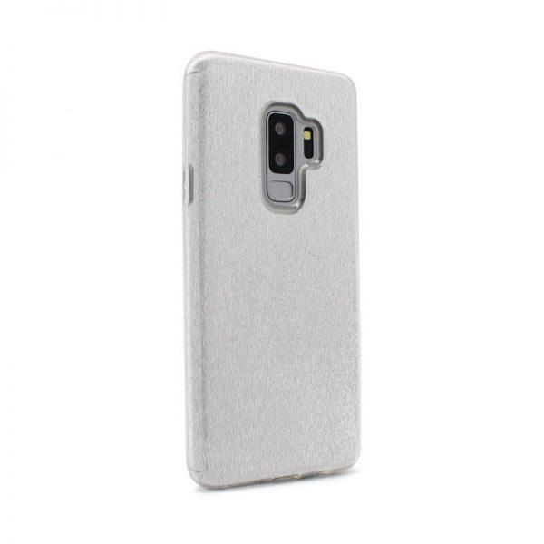 ovitek-crystal-dust-za-samsung-g965-s9-plus-srebrna