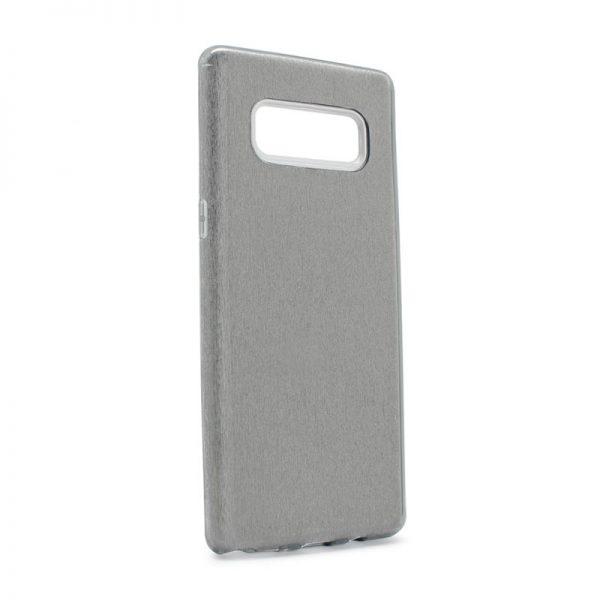 ovitek-crystal-dust-za-samsung-n950f-note-8-crna