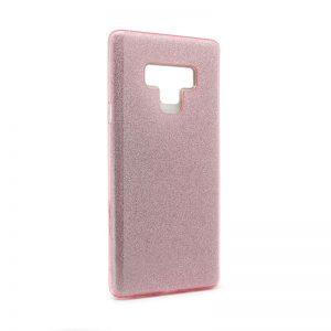 ovitek-crystal-dust-za-samsung-n960-note-9-roza