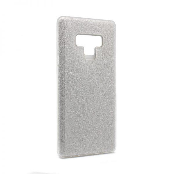ovitek-crystal-dust-za-samsung-n960-note-9-srebrna