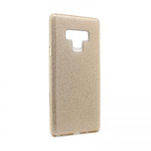 ovitek-crystal-dust-za-samsung-n960-note-9-zlata