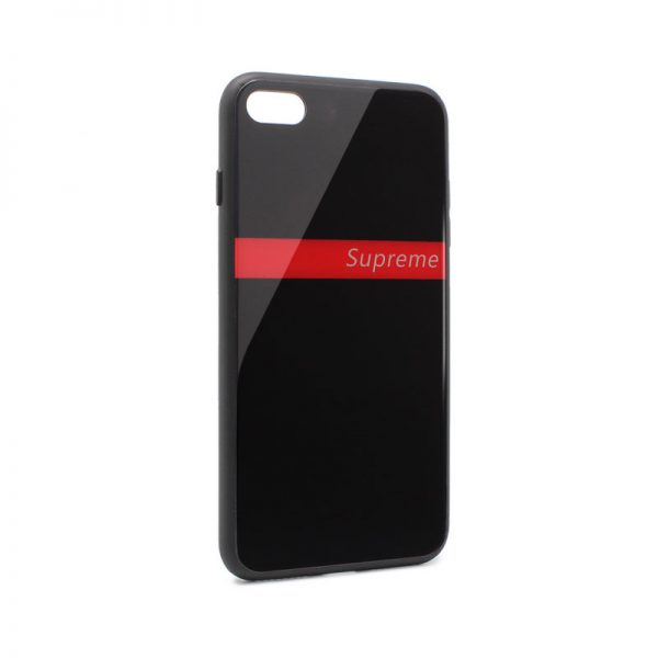 ovitek-glass-supreme-za-iphone-7-plus-iphone-8-plus-crna